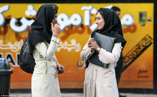 صور مظاهر الإحتفال بالكريسماس بالشرق الأوسط , بالصور إحتفال الإيرانيين بأعياد الكريسماس