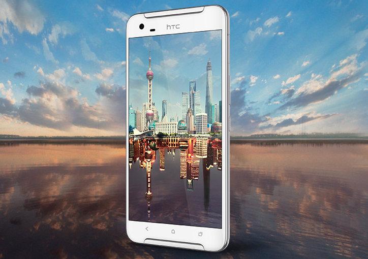 معلومات وتفاصيل حول هاتف HTC One X9 , الإعلان رسميا عن HTC One X9