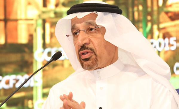 وزير الصحة خالد الفالح أقر بمسؤوليته في حادثة حريق مستشفى جازان