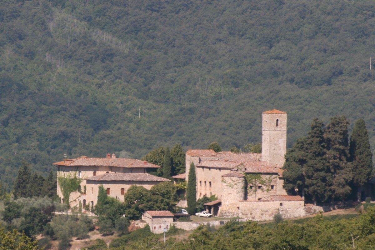 ��� ���� ������� �������� ������� �� ������� Tuscany