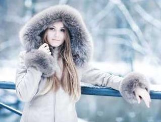 نظام غذائي لخسارة الوزن في الشتاء إكتساب الطاقة في فصل الشتاء