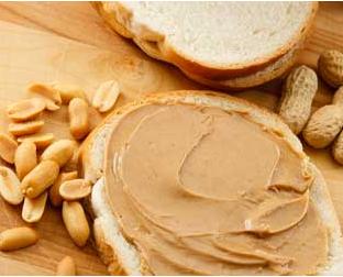 رجيم زبدة الفول السوداني لانقاص الوزن , نظام غذائي جديد رجيم لمدة ثلاثة أسابيع