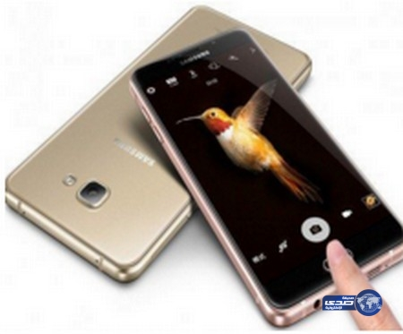 هاتف Galaxy A9 , صور جالكسي اي 9 , مواصفات واسعار Galaxy A9