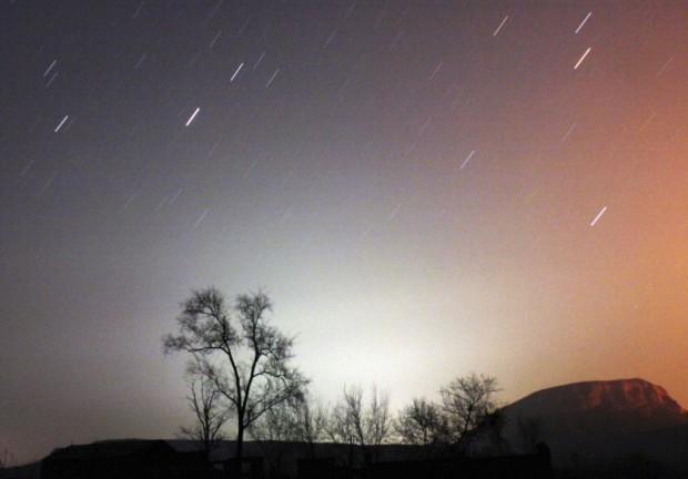 صور جمال الطبيعة مناظر خلابة اكثر من 100 صورة , أفتن الصور لكوكب الأرض بجودة HD