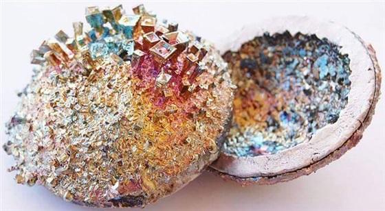 صور أجمل الأحجار الكريمة في العالم , أغرب الصور للاحجار الكريمة