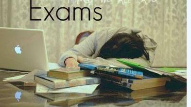 احلام الامتحانات , الحلم بأنك في امتحان , تفسير حلم الامتحان في المنام , معنى رؤية ورقة الامتحان