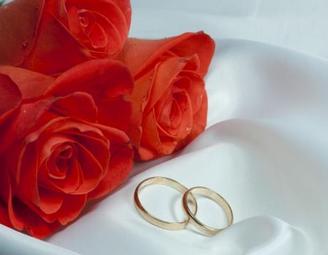 زواج المتزوج في الحلم , زواج المتزوجة في المنام , تفسير حلم زواج المتزوج أو المتزوجة بالمنام