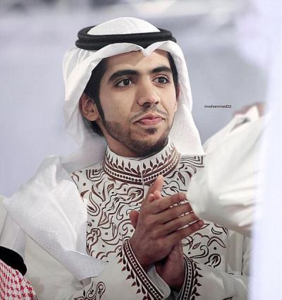 صور عبد الله الخشرمي , المنشد عبدالله الخشرمي بجودة عالية hd