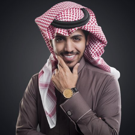معلومات عن المنشد عبدالله الخشرمي , السيرة الذاتية عبدالله الخشرمي