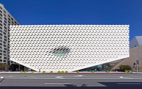 صور أفضل المباني الجديدة لهذا العام , صور قاعة Philharmonie للحفلات
