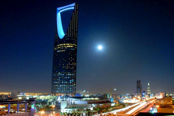 اسباب ضعف الانترنت بالسعودية , الاتصالات STC تكشف سبب ضعف الإنترنت في الوقت الحالي