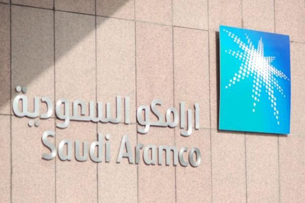 عاجل - شركة أرامكو السعودية تغلق مرافق توزيع المنتجات البترولية بالجملة