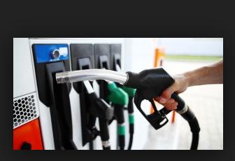 اسعار البنزين و الديزل في السعودية 2016 بعد التعديل