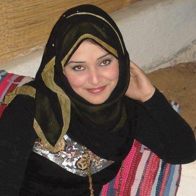 صور بنات الجامعه,اجمل بنات الجامعات , بالصور بنات الجمعات