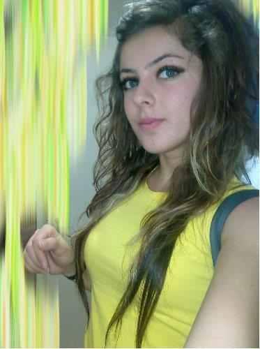 صور بنات الجمعات في ليبيا , صور بنات جامعة طرابلس على الفيس بوك