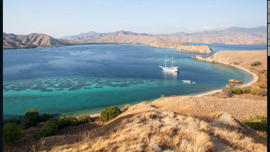 صور أفضل مواقع الغوص في العالم , بالصور أفضل وجهات الغوص في العالم