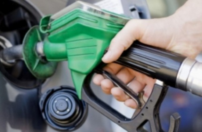حماية المستهلك في السعودية هناك 18 طريقة لخفض استهلاك وقود سيارتك