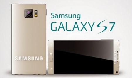 ������� ������ �� 7 ������� ������� Galaxy S7 , ��� ������� �� 7 ��� ����