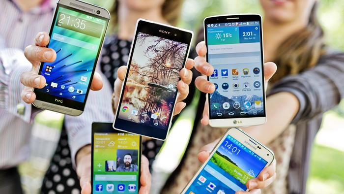 شرح تسريع هواتف سامسونج 2016 , بالفيديو خطوات تسريع عمل هواتف أندرويد