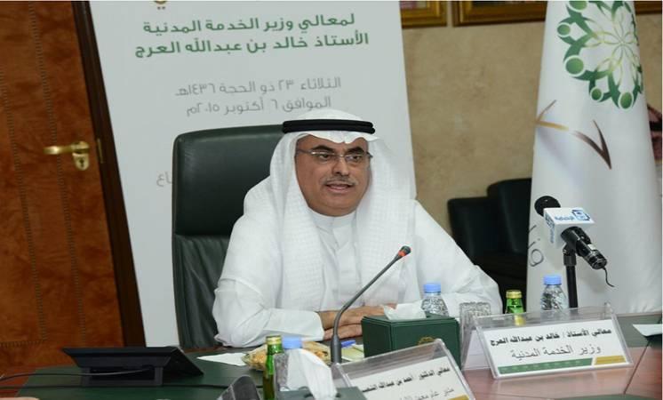 السعوديين في القطاع الخاص يتركون وظائفهم براتب 15 ألف ريال وذالك لسبب
