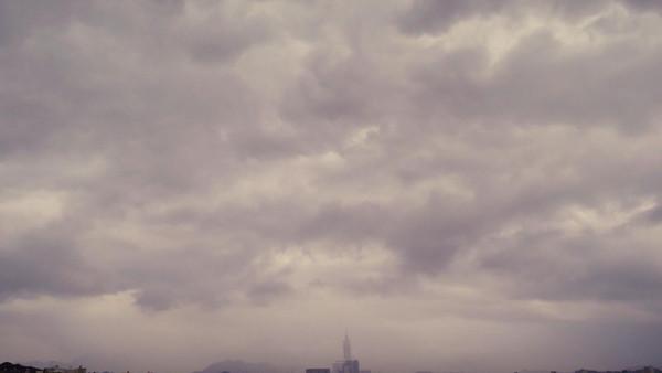 صور سحاب مكة المكرمة 2016 , صور الأمطار في الطرق العامة وعلى سفوح الجبال