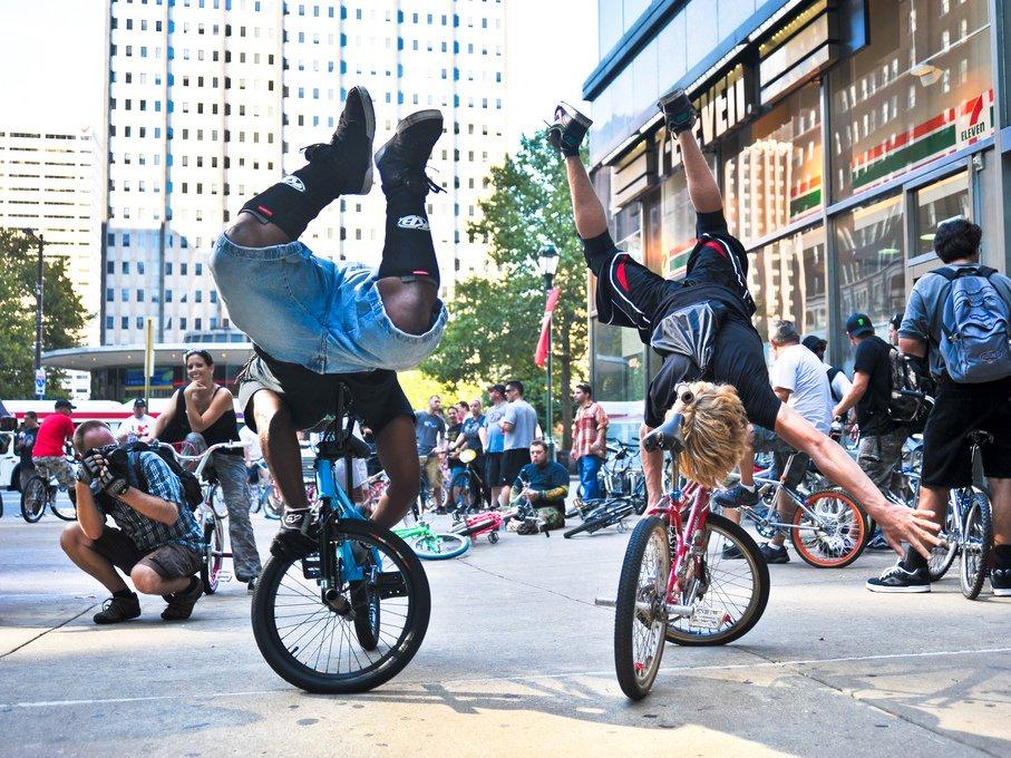 شاهد صور افضل مدينة لمحبي ركوب الدراجات , بالصور أفضل 10 مدن للتجول بدون سيارة