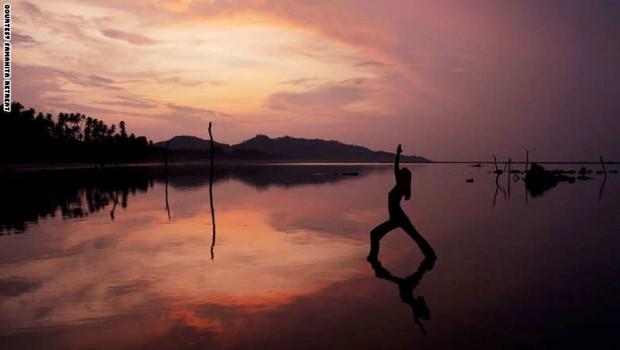 صور جزيرة كوه ساموي الخلابة , بالصور جنة على الأرض جزيرة كوه ساموي التايلندية