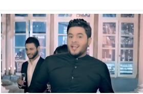 كلمات اغنية محمد السالم نعم انته كاملة مكتوبة , نعم انت قاطع بيا