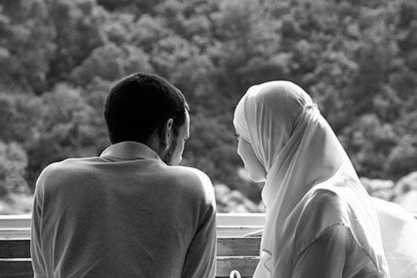 أحكام ممارسة العلاقة الزوجية في شهر رمضان , أهمية العلاقة الحميمة بين الزوجين