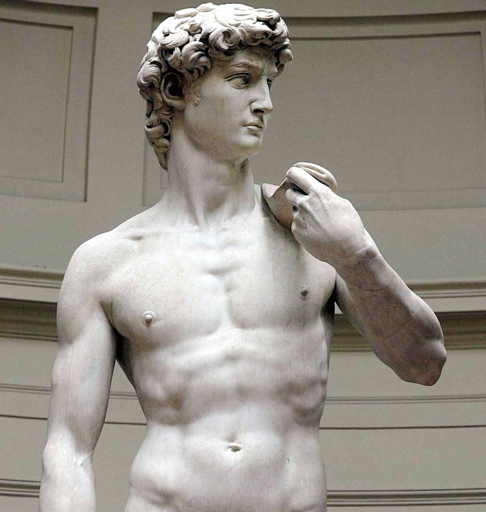 صور مدنية فلورنسا بجودة HD , صور متحف الأوبرا ديل دومو , صور تمثال مايكل أنجلو