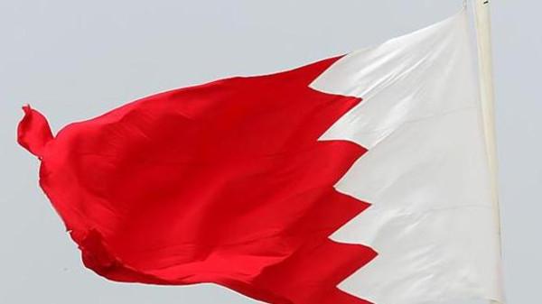 تضامنا مع السعودية دولة البحرين والسودان يقطعان علاقاتهما الدبلوماسية مع إيران