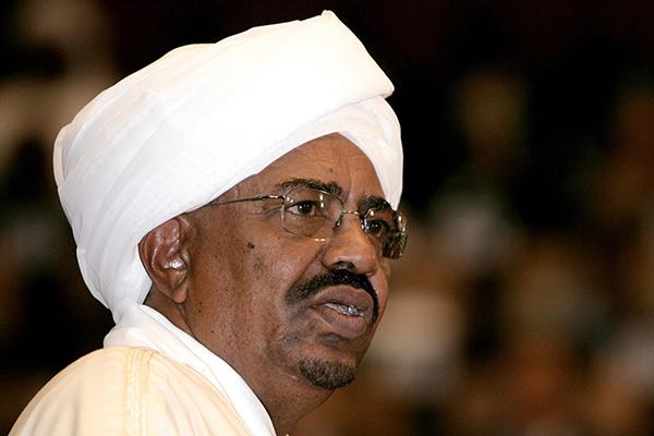 الجمهورية السودانية تطرد السفير الإيراني وتقطع العلاقات الدبلوماسية مع ايران