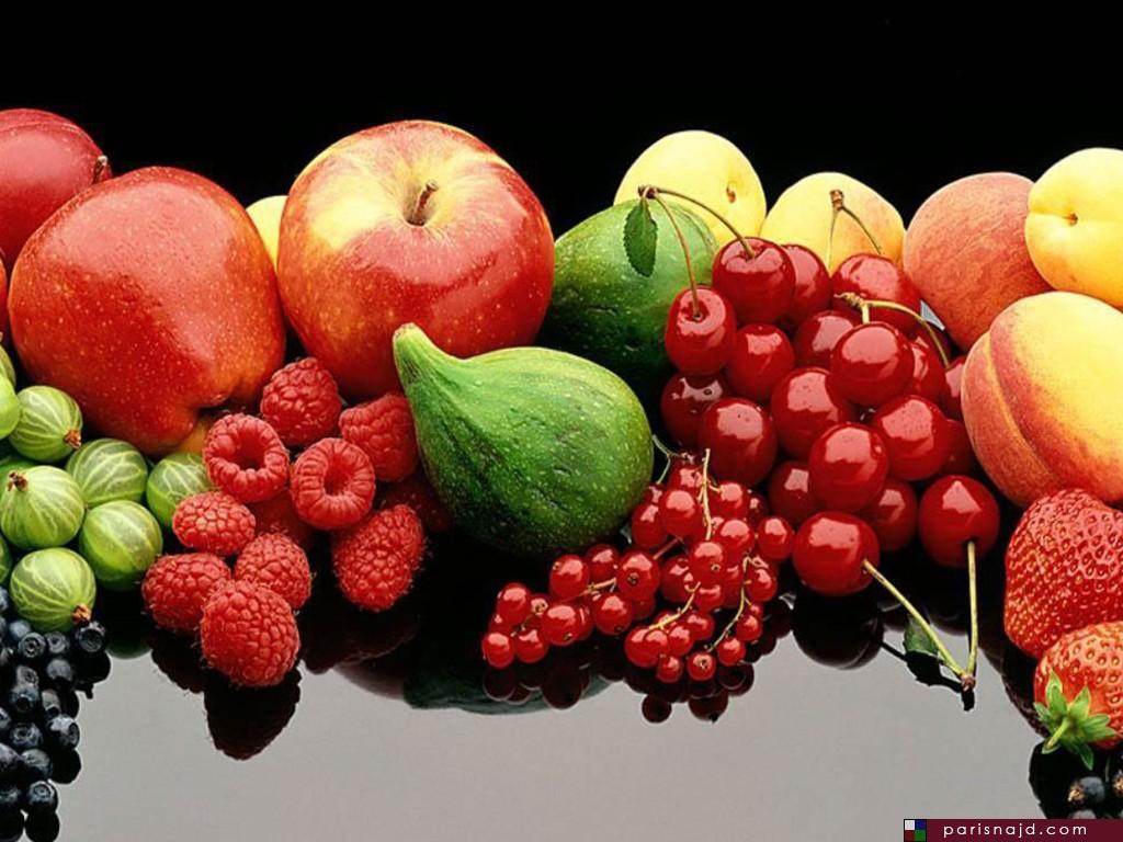 توضيح الريجيم النباتي , برنامج الرجيم النباتي , تطبيق الريجيم النباتي