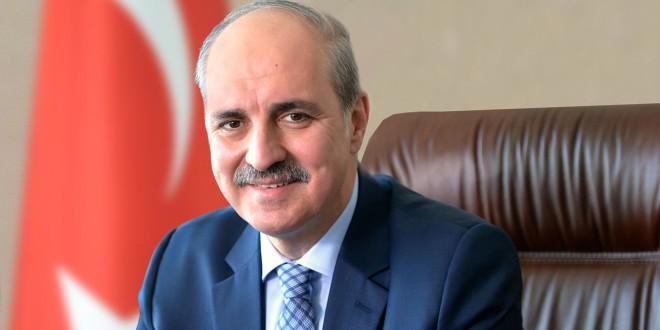 تركيا لا تويد اعدام النمر , إعدام النمر لايحقق السلام في المنطقة