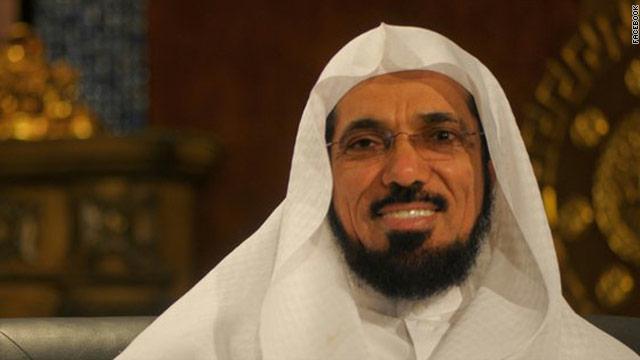 بالفيديو الشيخ سلمان العودة يكشف سبب ضرب والده له بسبب سرقته سيارة الوالد