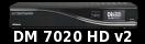 OE2.0 Newnigma� v4.0.16 For DM7020HD v2