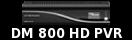 OE2.0 Newnigma² v4.0.16 For DM 800