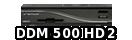 OE2.0 Newnigma� v4.0.16 For DM500 HD