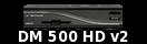 OE2.0 Newnigma� v4.0.16 For DM500 HD v2