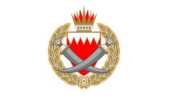 تفاصيل ضبط خلية حزب الله الارهابية بالبحرين مرتبطة بالحرس الثوري