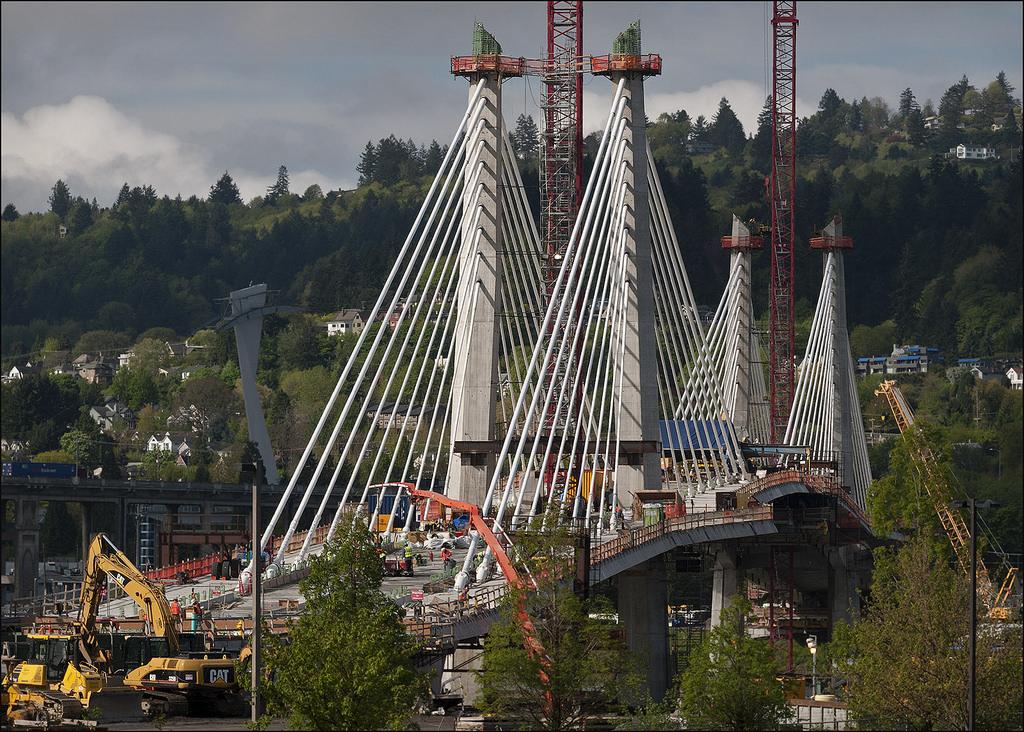 صور اجمل جسور في العالم , شاهد أكثر الجسور إثارة للإعجاب بالصور