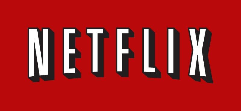�� �� ������ , �� �� ��� ������ �� Netflix