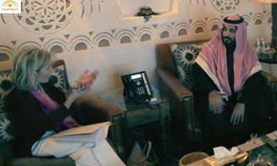 تفاصيل مراحل حكم القتل في المواطن نمر النمر