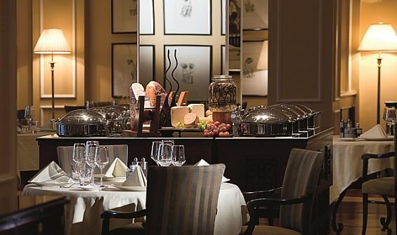 صور افضل و اشهر المطاعم الإيطالية في دبي لعشاق المطبخ الإيطالي