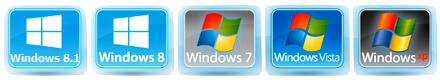 تحميل لعبة Virtua Cop 2 VCop2 فيرتشو كب 2 من أجمل العاب الزمن الجميل