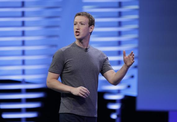 بالصور والارقام أغنى 10 رجال بالمجال التقني في العالم