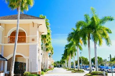 بحث عن مدينه بوكا راتون, صور مدينه بوكا راتون في ولاية فلوريد