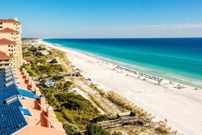 معلومات عن مدينه ديستن فلوريدا, بالصور مدينة ديستن الأمريكية في ولاية فلوريدا