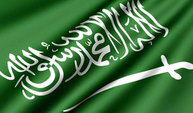 هجمات خبيثة تهدد المؤسسات الإماراتية و السعودية والقطرية