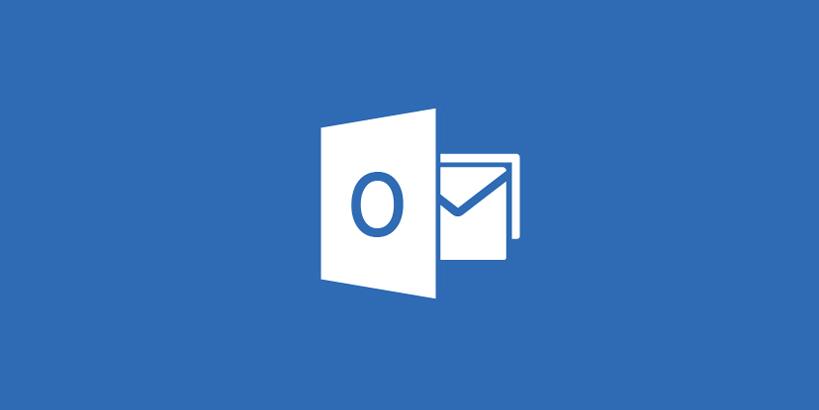 تحديث تطبيق Outlook يحصل ميزة الإجراءات السريعة والتفاعلية